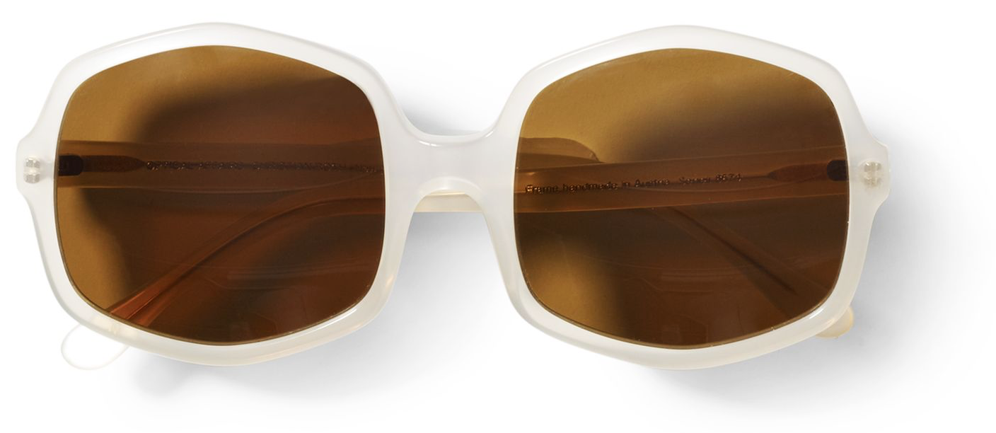 National-Sunglasses-Day-Club-Monaco-Selima-Vintage-06