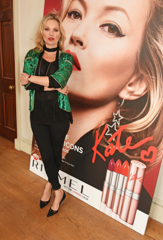Rimmel-London-Kate-Moss-15th-Anniversary-Collection