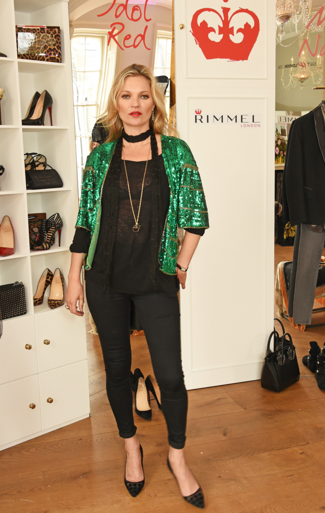 Rimmel-London-Kate-Moss-15th-Anniversary-Collection-9