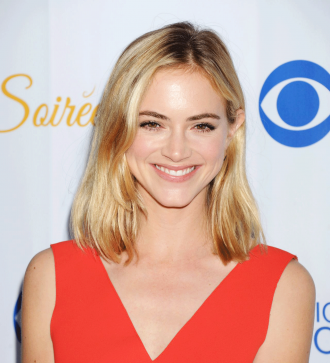 Summer-Style-Emily-Wickersham-NCIS-Interview