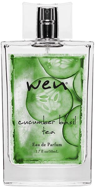Summer-Style-Wen-Cucumber-Basil-Tea-Fragrance