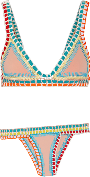 Did-You-Know-Bikini-Day-Kiini-Tuesday-Crochet-Trimmed-Triangle-Bikini