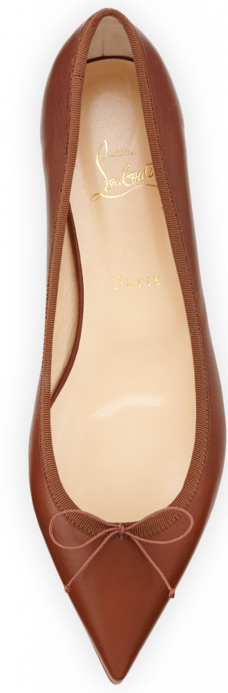 Did-You-Know-Christian-Louboutin-Ada-Solasofia-Flat-Shoes