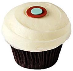 Oscar-De-Las-Salas-Sprinkles-Cupcakes