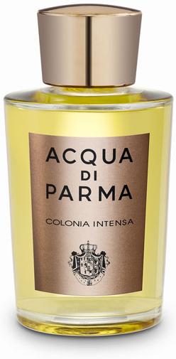 Oscare-De-Las-Salas-Acqua-di-Parma-Colonia-Intensa-Eau-de-Cologne