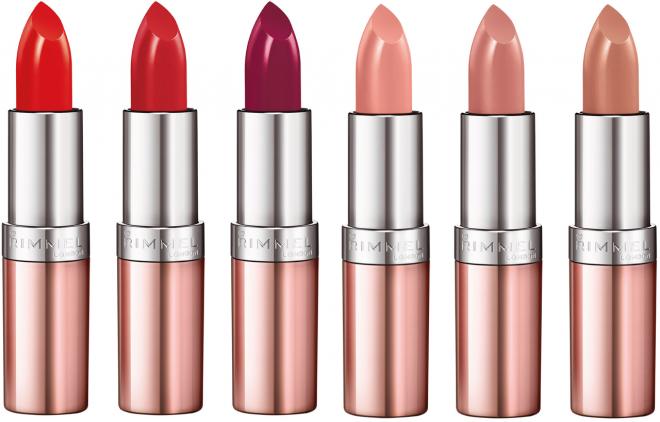 Rimmel-London-Kate-15th-Lasting-Finish-Lipstick
