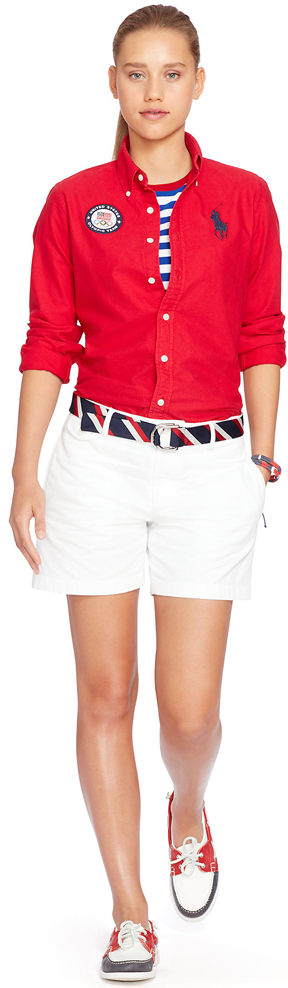 Did-You-Know-Olympic-Fashion-Facts-Ralph-Lauren-Shirt