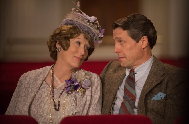 Florence-Foster-Jenkins-40s-Fashion-Meryl-Streep-Hat