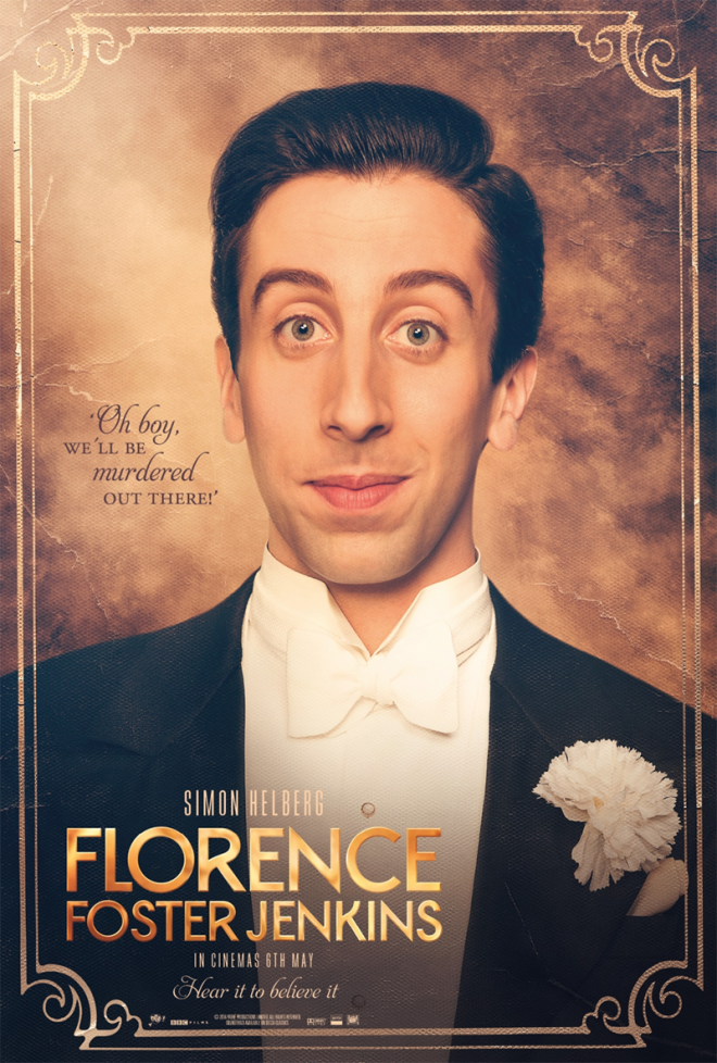 Florence-Foster-Jenkins-Celebrity-Interview-Simon-Helberg