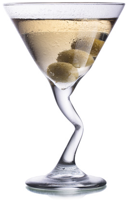 Tara-Radcliffe-Dirty-Martini