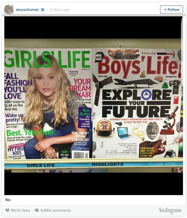 amy-schumer-girls-boys-life-magazine-covers-instagram