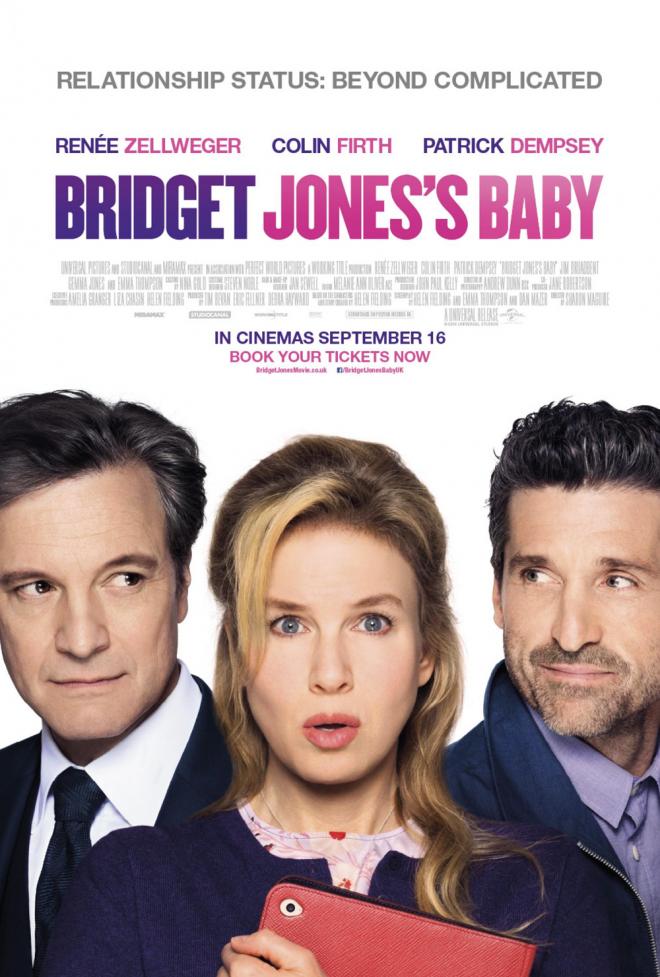 Birdget-Jones-Baby-Poster-Agent-Letter