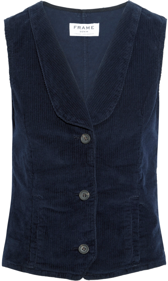 magnificent-seven-screen-style-frame-le-waist-coat-corduroy-vest