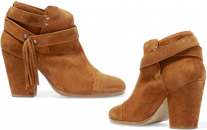 magnificent-seven-screen-style-rag-and-bone-harrow-fringed-suede-ankle-boots