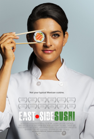 guest-agent-kathy-cano-murillo-craft-chica-east-side-sushi-movie