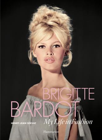 brigitte-bardot-my-life-in-fashion-cover