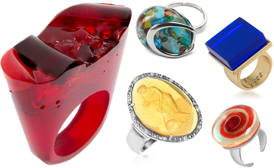 12-days-of-christmas-gift-murano-glass-ring