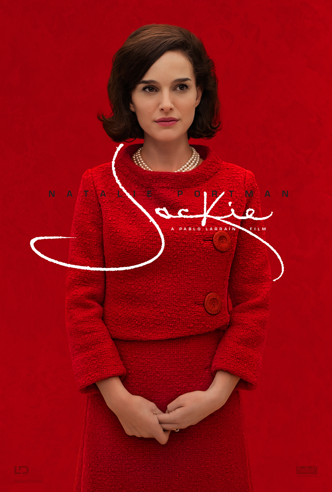 jackie-kennedy-movie-did-you-know-poster