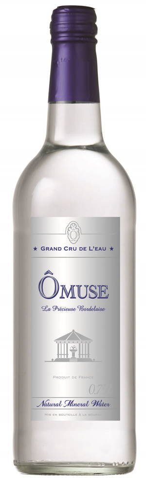 Ô Muse from France