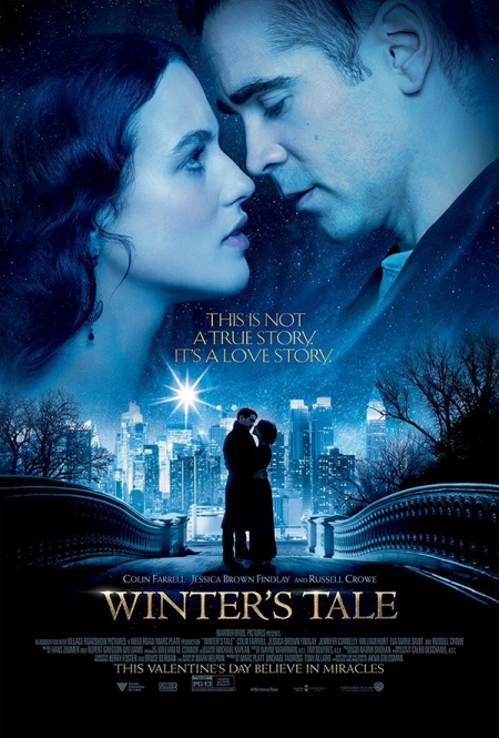 Winters-Tale-Poster